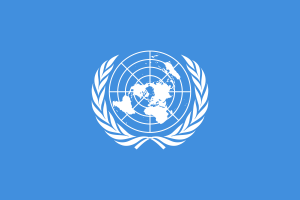 Statement made to the United Nations – September 2019